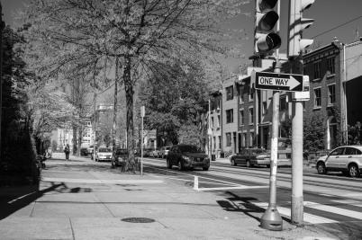 """Street of Dreams"" - Fairmount"